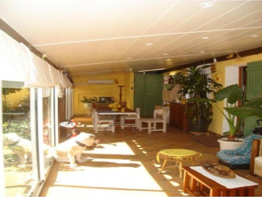 Vente Maison La Seyne Sur Mer 3