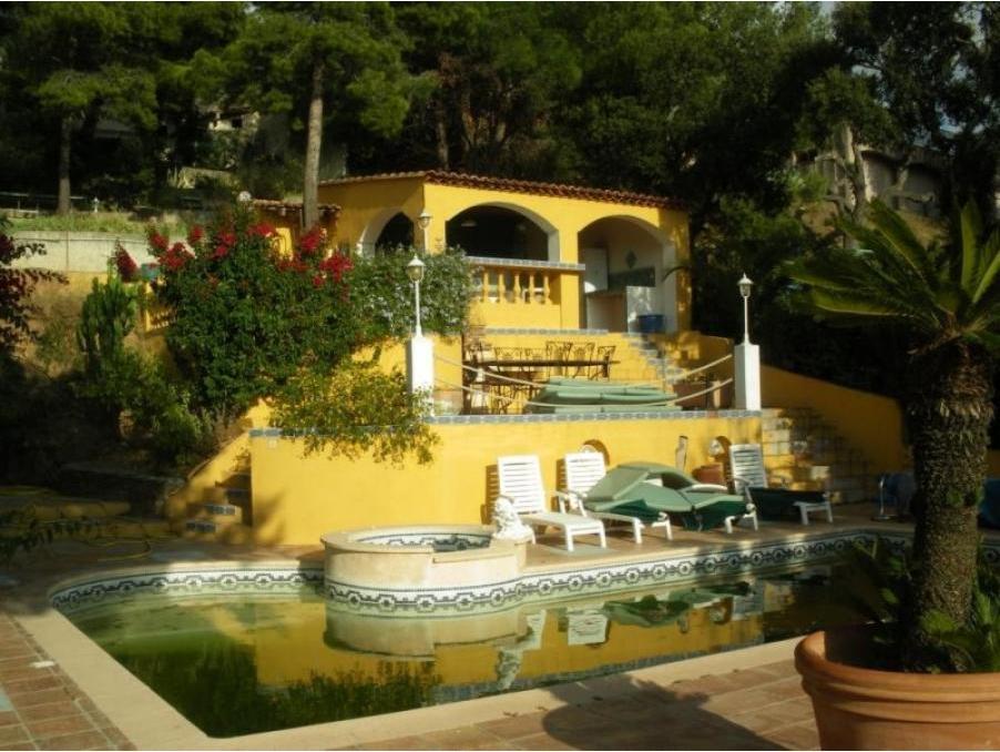 Vente Maison Bormes Les Mimosas 1 155 000 €
