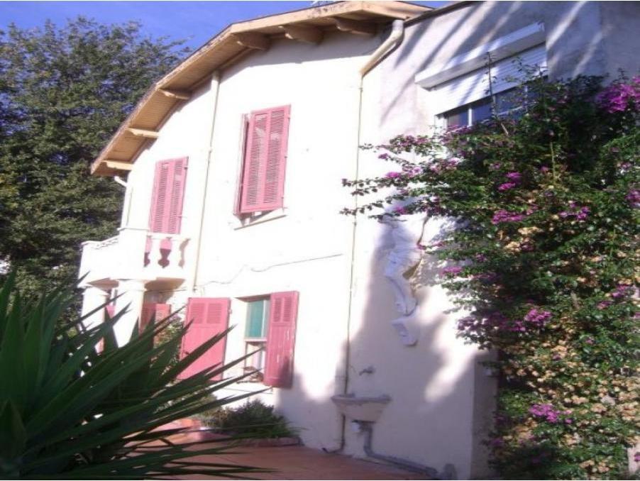 Vente Maison   La Seyne Sur Mer  580 000 €