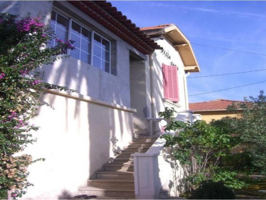 Vente Maison La Seyne Sur Mer 2