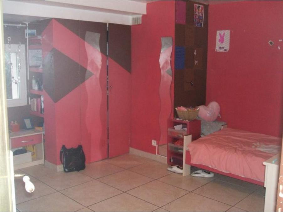 Vente Appartement La Seyne Sur Mer 7