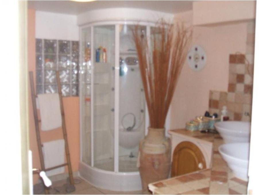 Vente Appartement La Seyne Sur Mer 9
