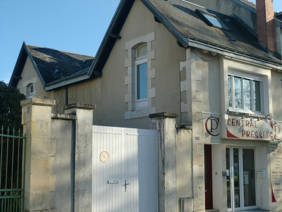 Vente Maison CHAUVIGNY  197 000 €