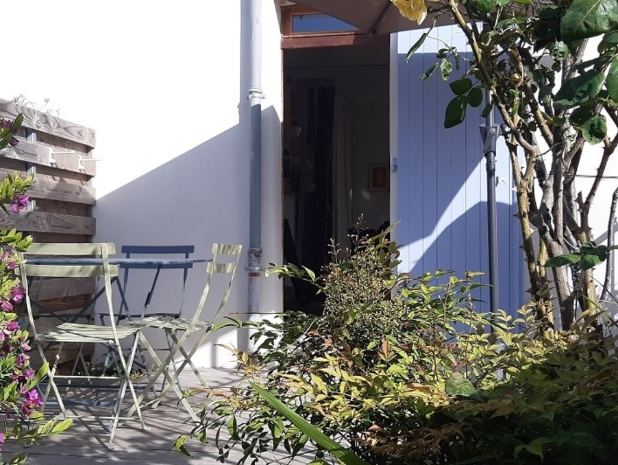 Location Maison LA BERNERIE EN RETZ  497 €
