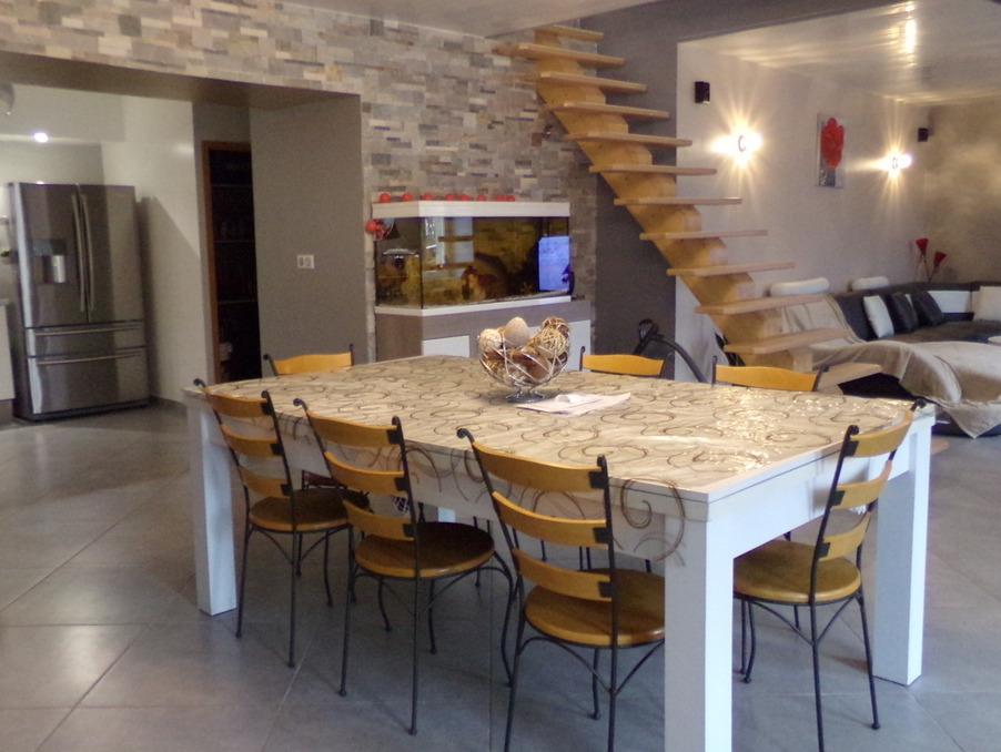 Vente Maison Villard de lans  254 000 €