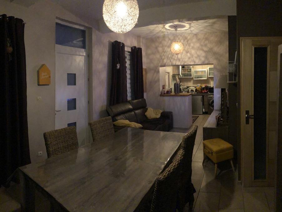 Vente Maison BERLAIMONT 77 500 €