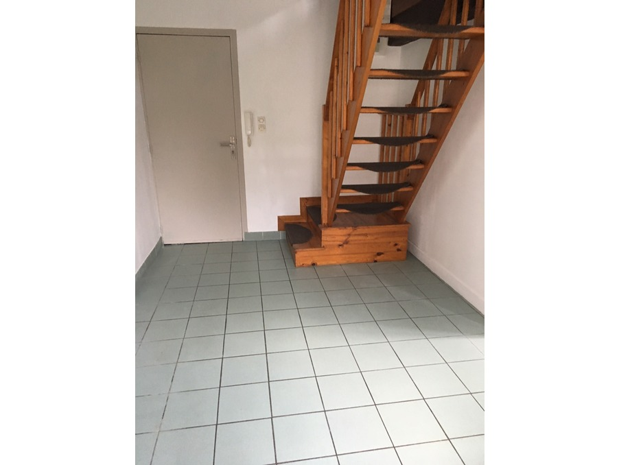 Location Appartement TAVERNY 3