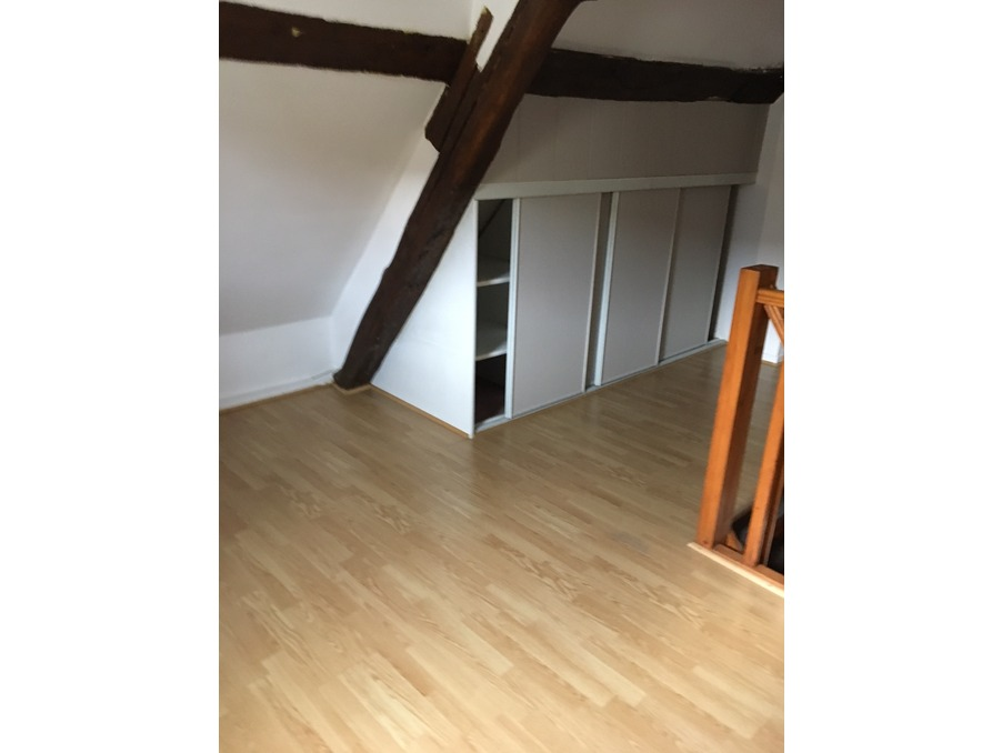 Location Appartement TAVERNY 5