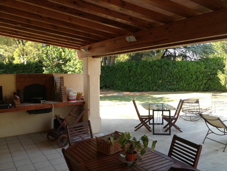 Vente Maison NIMES  450 000 €