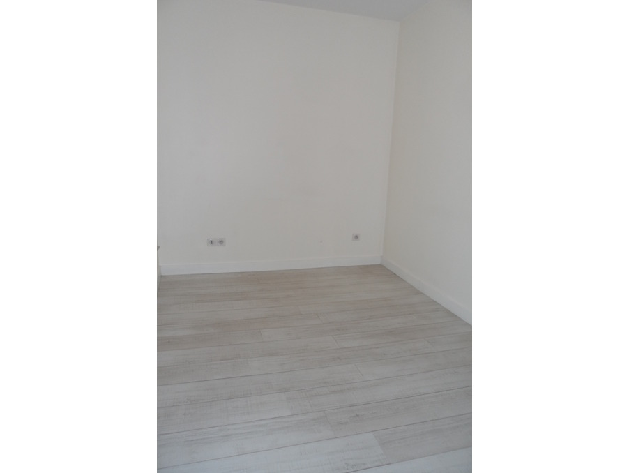 Location Appartement Anse 3