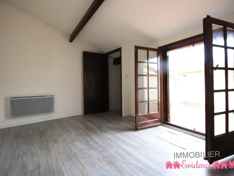 Vente Maison PIGNAN  249 000 €