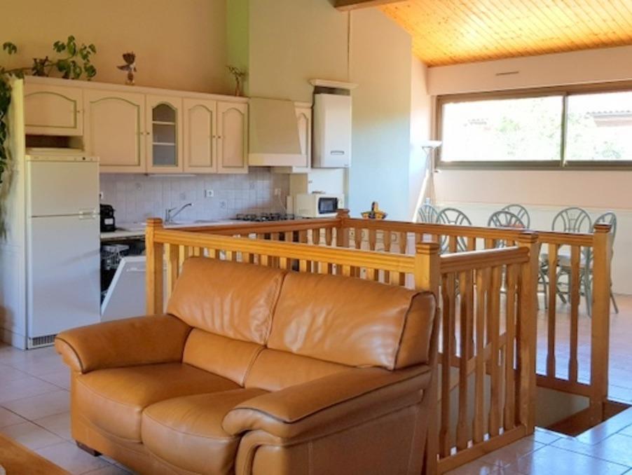 Vente Appartement ALBI  213 000 €