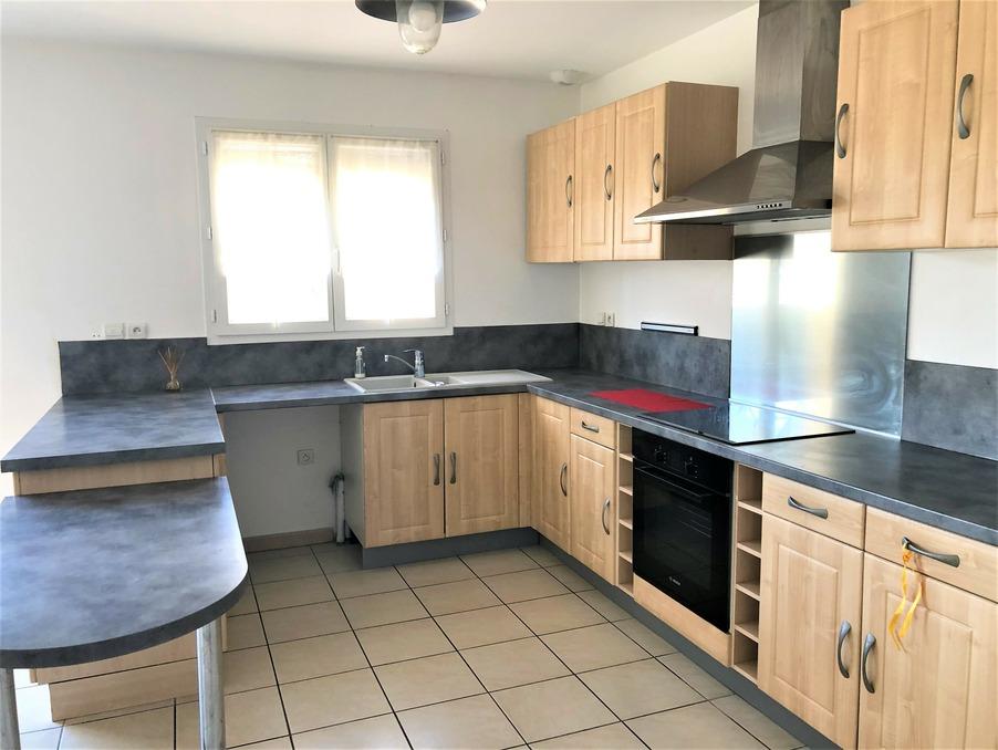Vente Maison PERPIGNAN  204 500 €