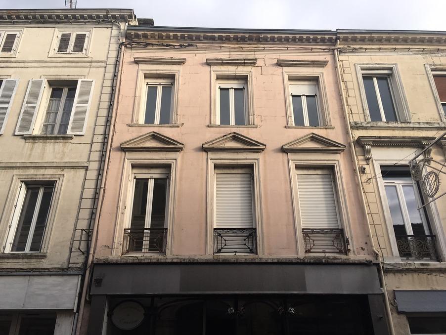 Vente Maison BERGERAC  340 800 €