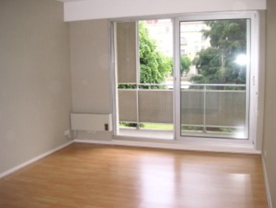 Vente Appartement PERIGUEUX 49 500 €