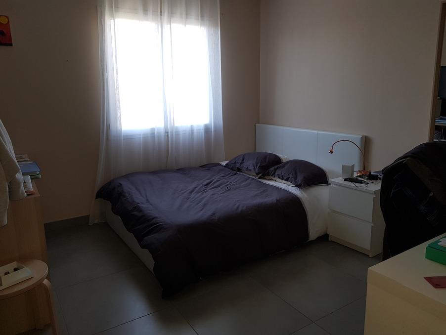 Vente Maison MAUGUIO 8