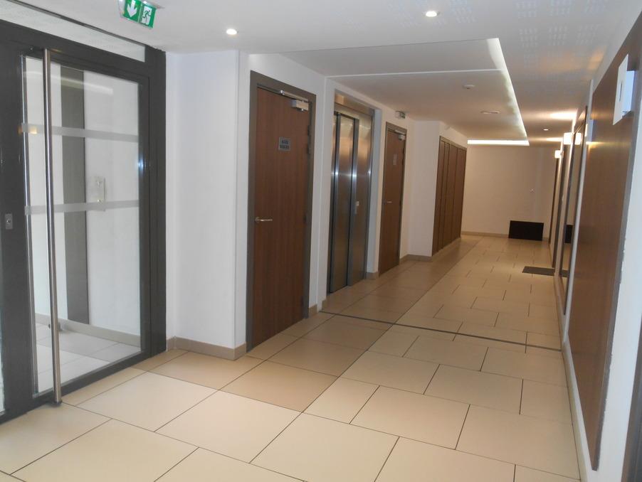 Location Appartement MONTFAVET 2