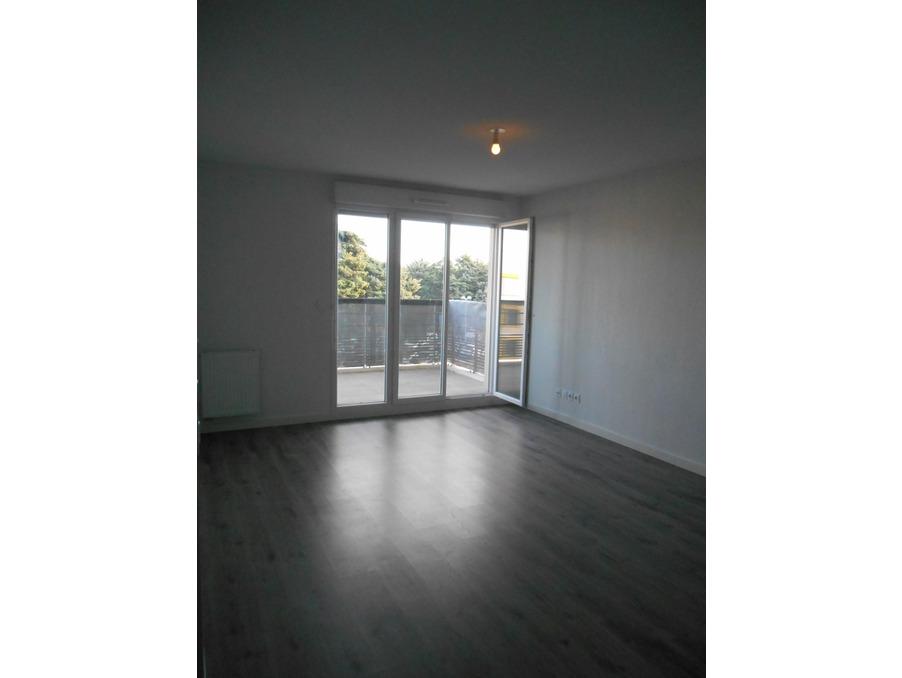 Location Appartement MONTFAVET 8
