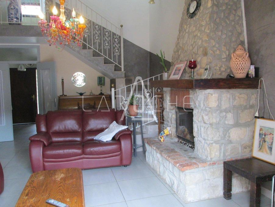 Vente Maison Argelès-sur-Mer  271 000 €