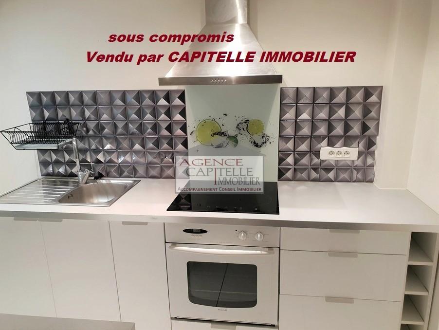 Vente Maison MAUGUIO  185 000 €