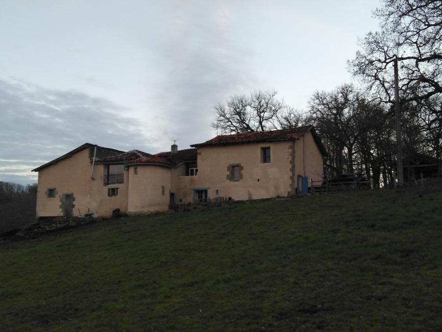Vente Propriete Roquebrune  385 000 €