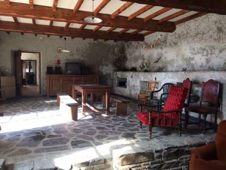 Vente Maison CAMBOUNES 69 000 €