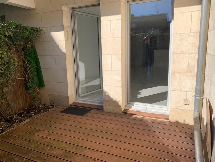Vente Appartement PERIGUEUX  129 000 €