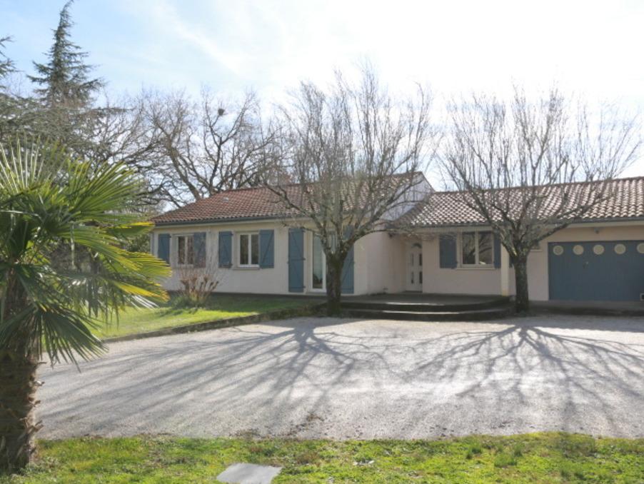 Vente Maison SAIX  239 000 €
