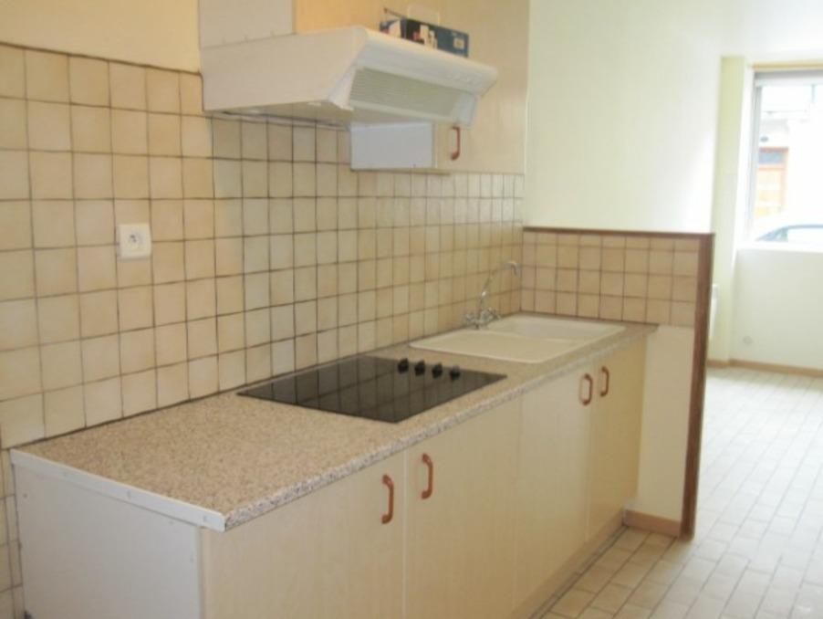 Vente Appartement PERIGUEUX 44 400 €
