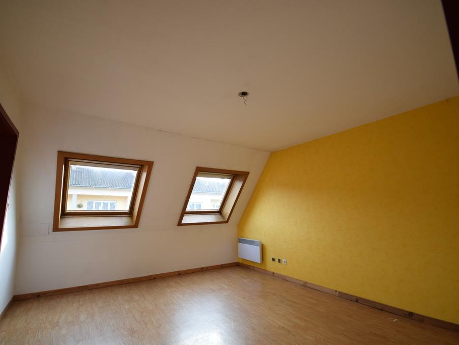 Vente Appartement SELESTAT 99 000 €