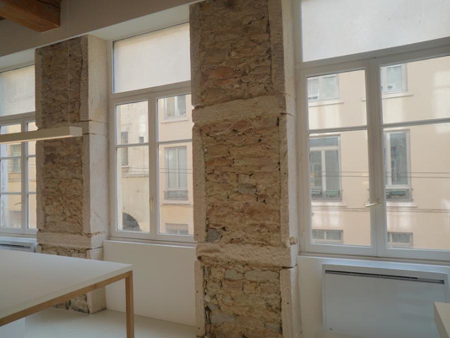 Vente Appartement LYON 1ER ARRONDISSEMENT  300 000 €