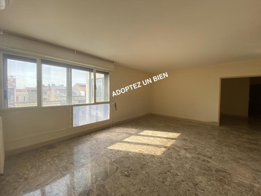 Vente Appartement Perpignan 80 000 €