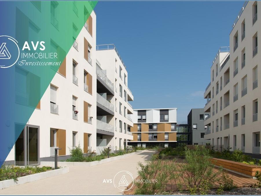 Vente Appartement ANTONY  569 000 €