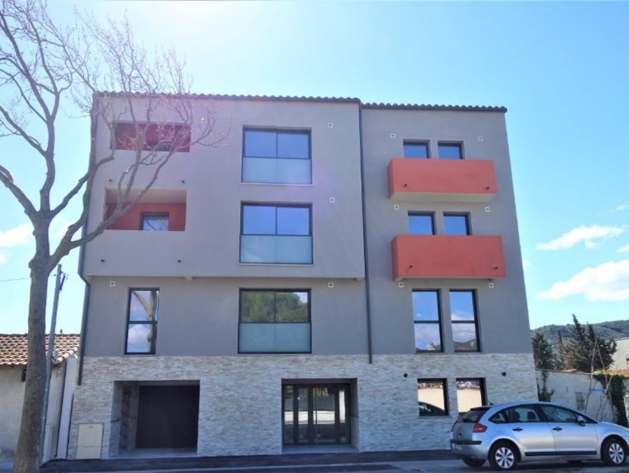 Vente Neuf NARBONNE 7