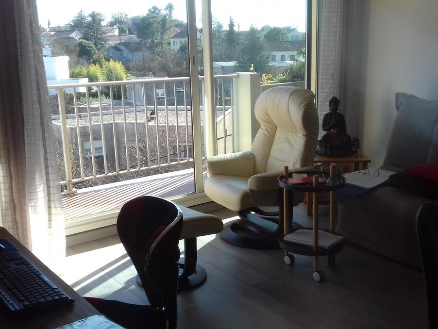 Vente Appartement ALES  126 000 €