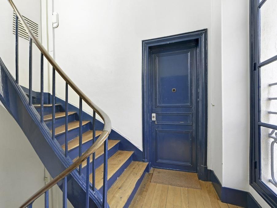Vente Appartement PARIS 3EME ARRONDISSEMENT 10
