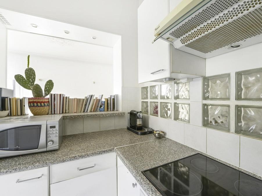 Vente Appartement PARIS 3EME ARRONDISSEMENT 5