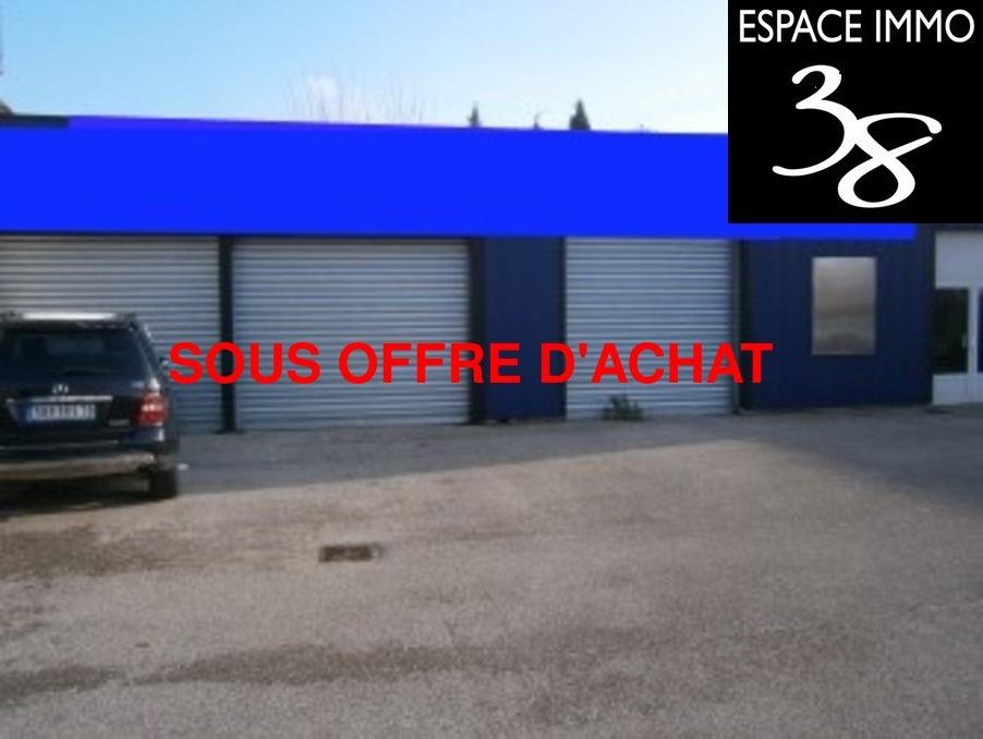 Vente Maison FONTAINE  249 000 €