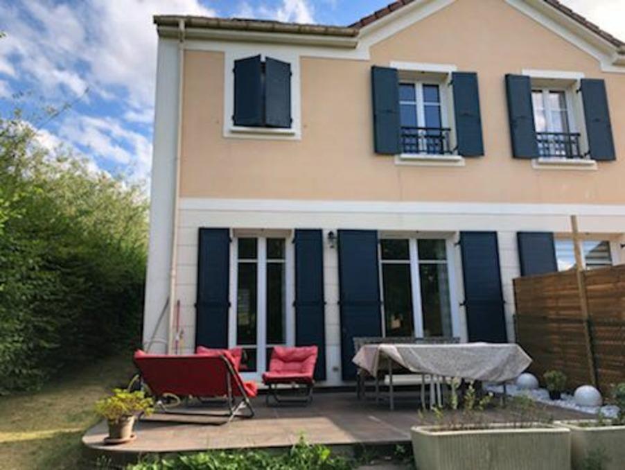 Vente Maison ST OUEN L'AUMONE  340 000 €