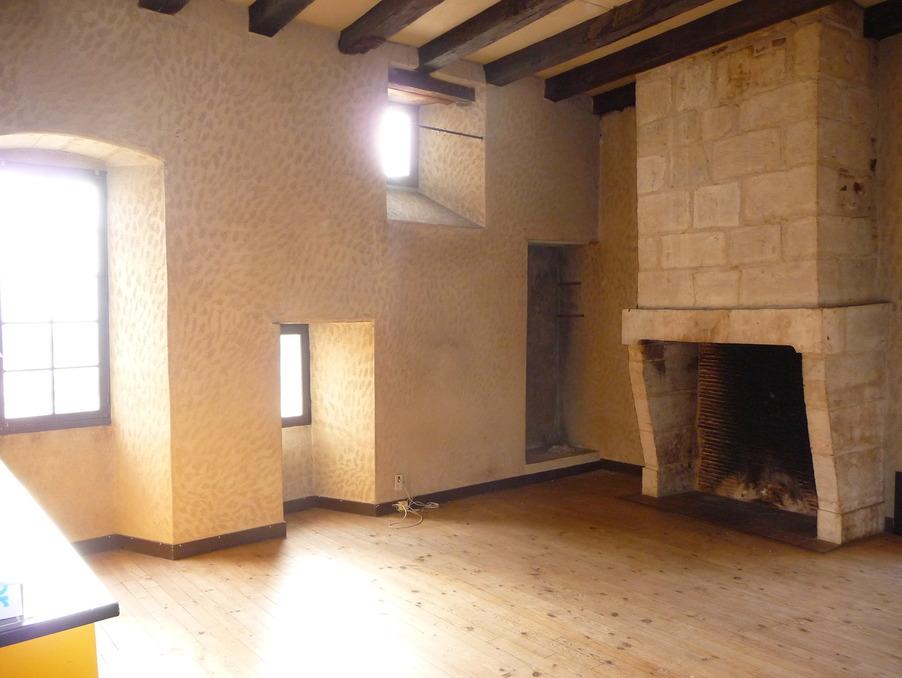 Vente Appartement PERIGUEUX  156 600 €