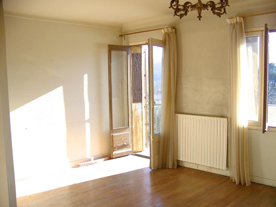 Vente Appartement RETOURNAC 3