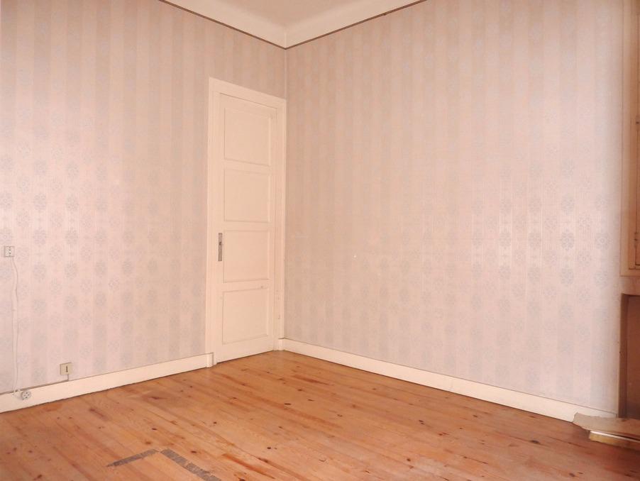 Vente Appartement RETOURNAC 4