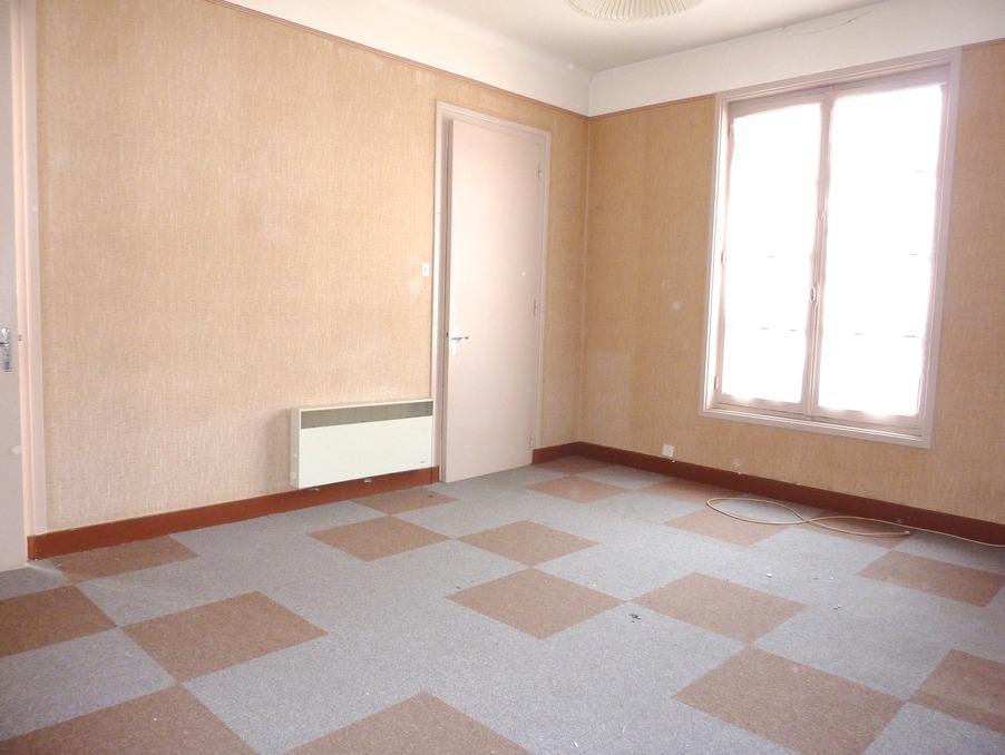 Vente Appartement RETOURNAC 5