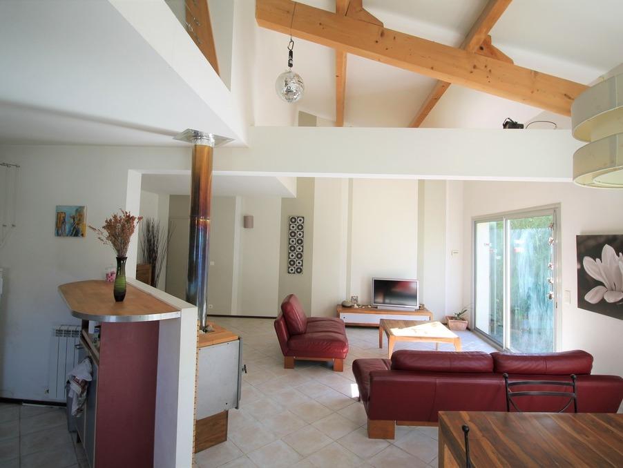 Vente Maison PIGNAN  391 000 €