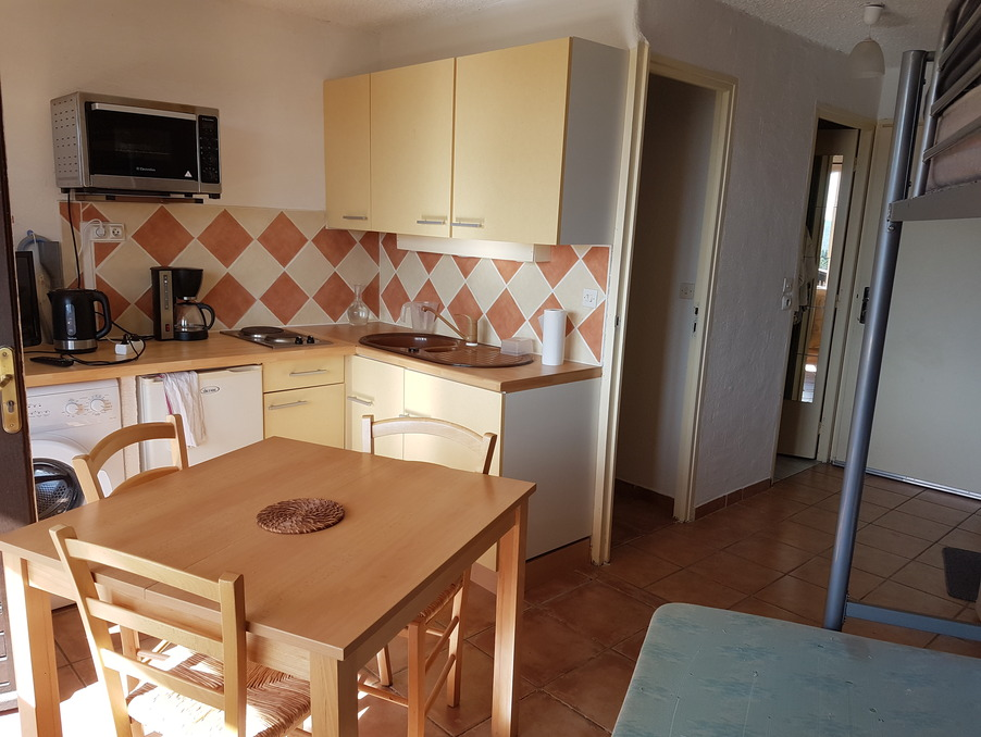 Vente Appartement LAYE 42 000 €