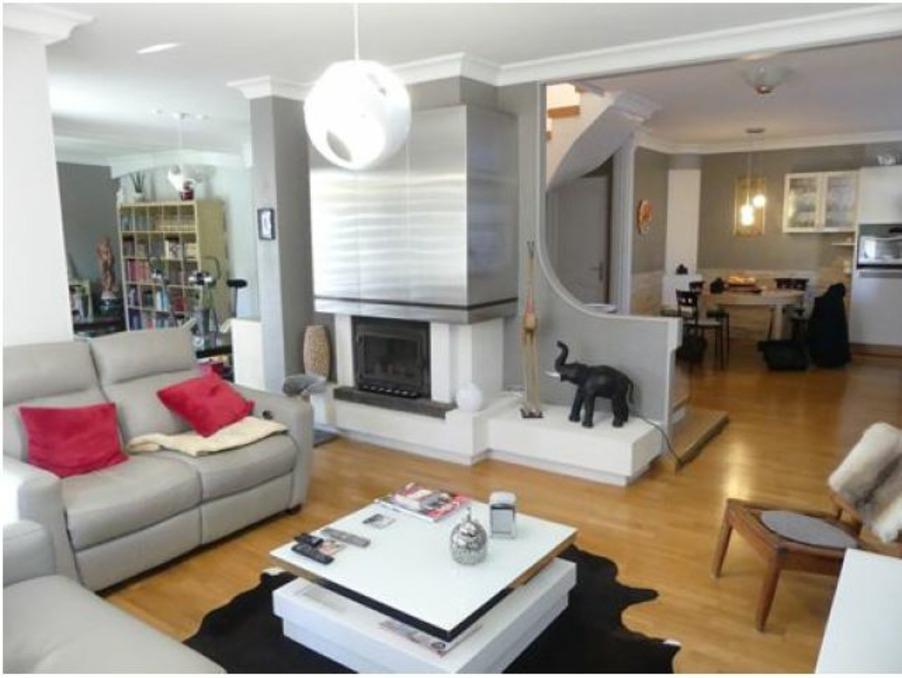 Vente Maison PEROLS  515 000 €