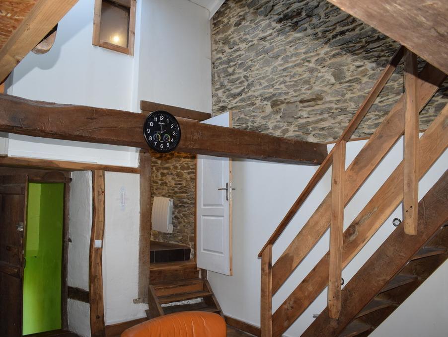 Vente Maison Thilay  103 000 €