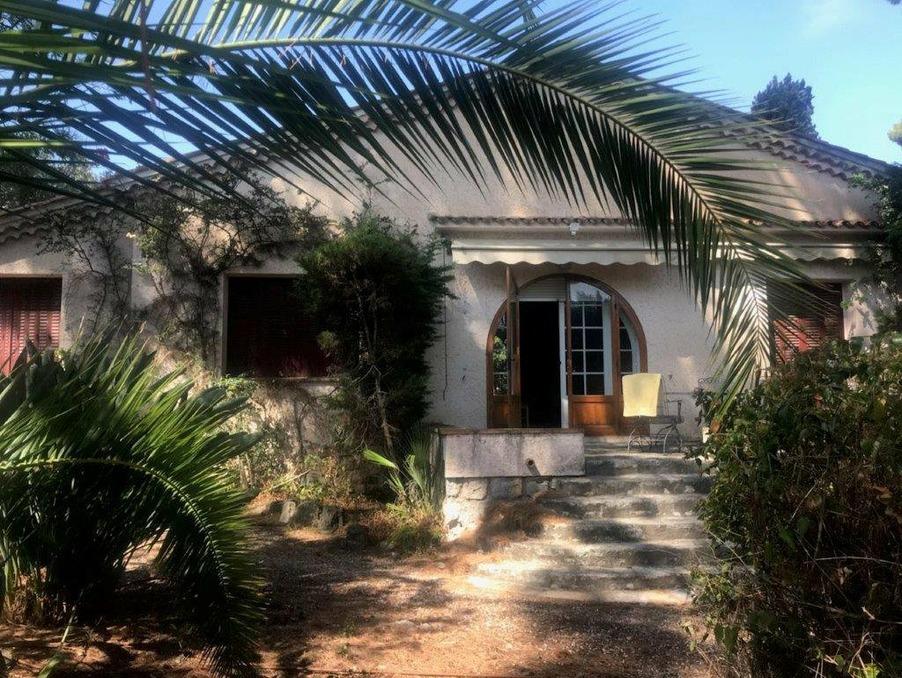 Vente Maison Cap d'Antibes 1 320 000 €