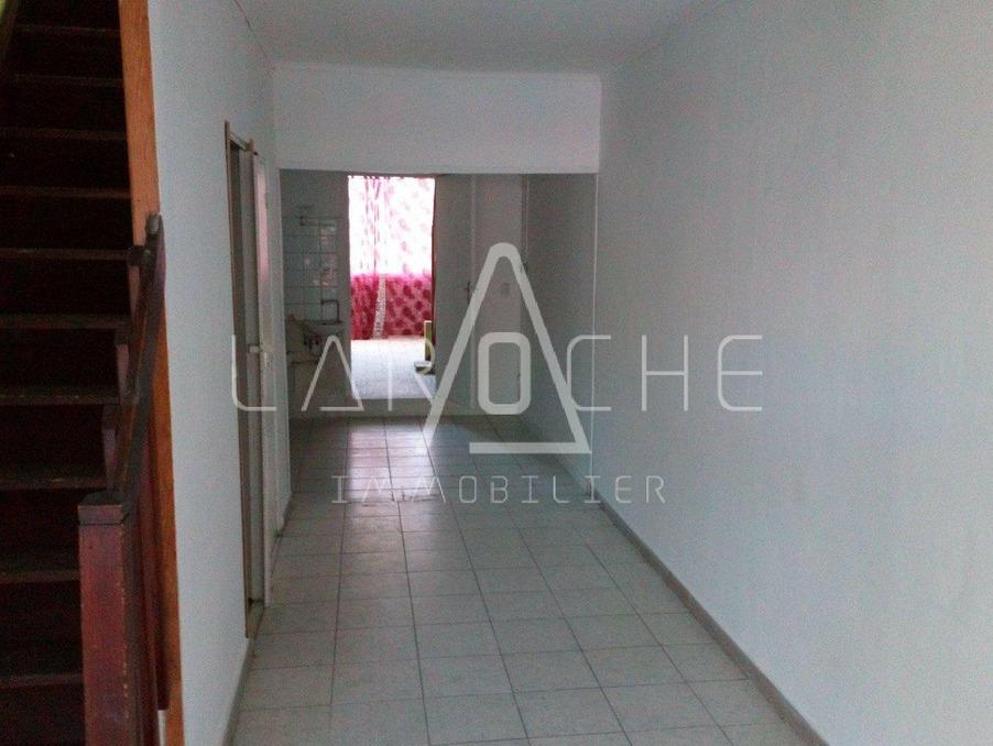 Vente Local Argelès-Plage  107 500 €