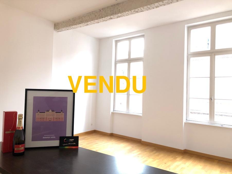 Vente Appartement Montauban  123 900 €
